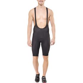Castelli Nano Flex 2 Bib Shorts Herren black
